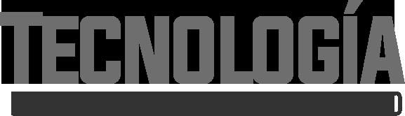 TEcnologia botas de moticiclismo monleg